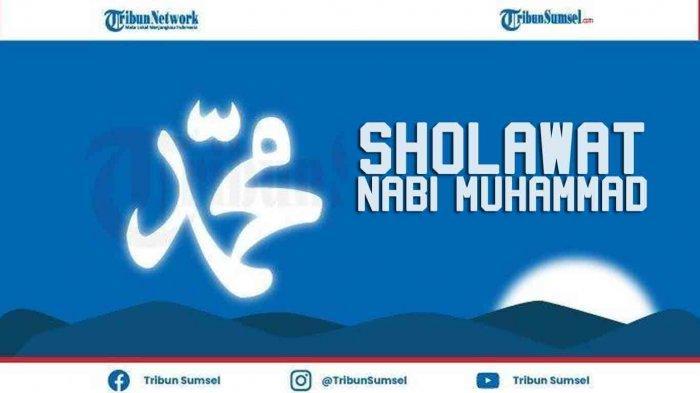 Sholawat Ya Robbi Sholli Ala Muhammad Lirik Lengkap Arab, Latin dan Tejemahan Indonesia