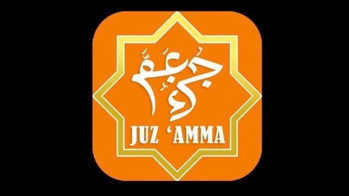 Bacaan Surat Al-ALa 19 Ayat Lengkap dengan Tulisan Arab, Latin dan Artinya, Surat Pendek Juz Amma