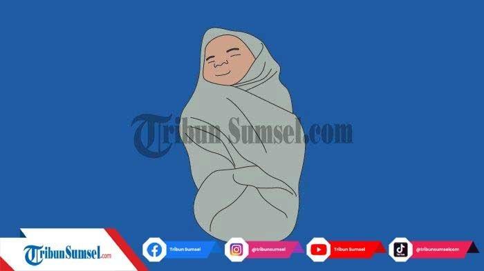 Bacaan Surat Al-Quran Buat Bayi Baru Lahir yang Bisa Kamu Pilih, Berikut Tata Cara Membacanya