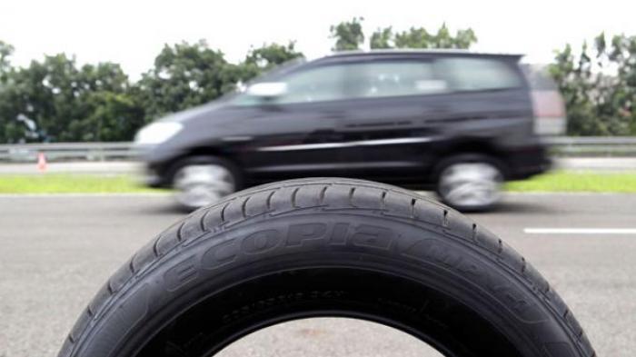 Membiarkan Ban Kempis, 1 dari 3 Penyebab Power Steering Mobil Cepat Rusak