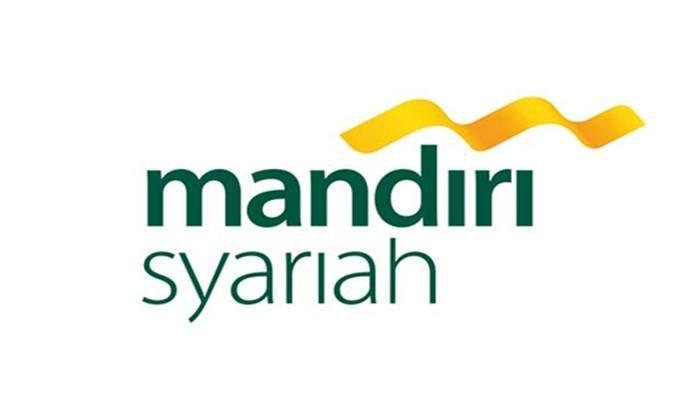 Daftar Kode Bank Seluruh Indonesia Sesuai Abjad Bca Bri Bni Bri Btn Transfer Uang Antar Bank Tribun Sumsel