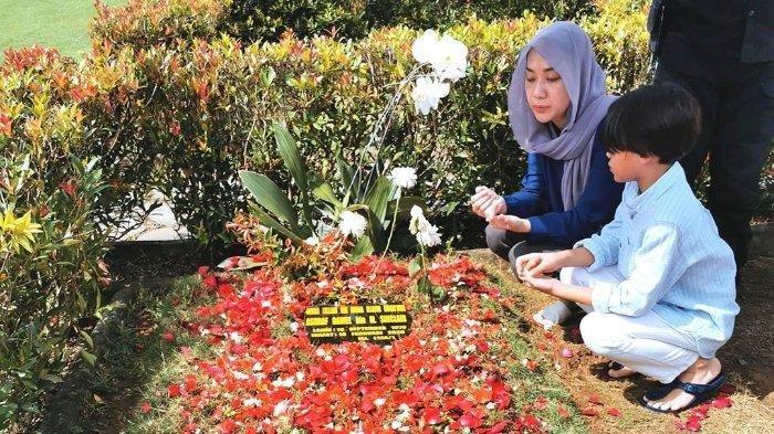 Usai Mudik Dilarang, Kini Gubernur DKI Jakarta, Anies Baswedan Larang Warga Ziarah Kubur