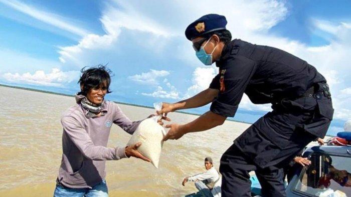 Bea Cukai: Upaya Menanggulangi Penyelundupan dengan Pendekatan Sosiokultural