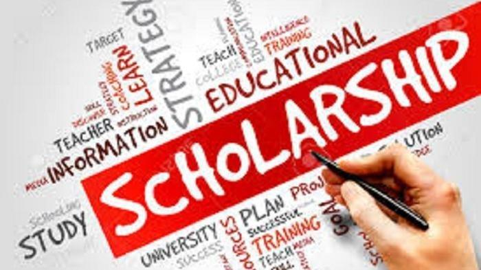 Info Terbaru Beasiswa Kuliah 2019, di 23 Universitas Terkemuka di Dunia, Jepang, Belanda, Korea