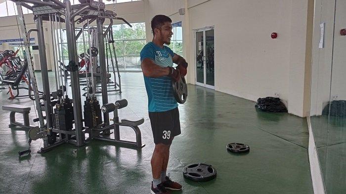 Empat Punggawa Sriwijaya FC Absen, Ini Prediksi Line-up Lawan Depati Bachrim FC