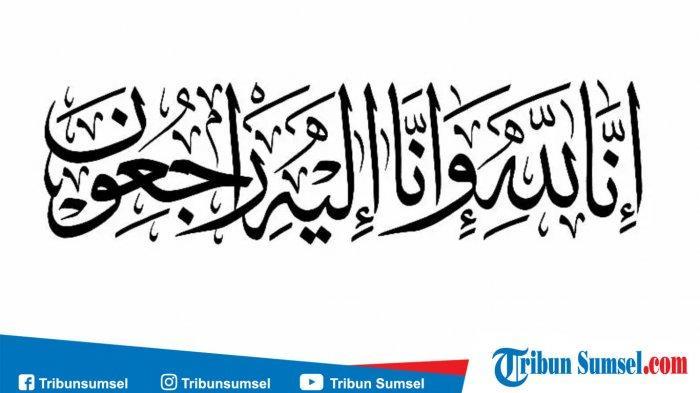 10 Kata Ucapan Belasungkawa Islami Serta Doa Untuk Keluarga, Saudara dan Teman
