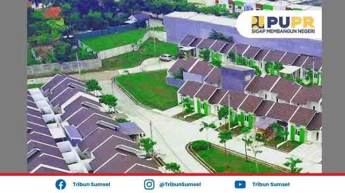Beli Rumah Tanpa DP 0 Rupiah Berlaku 1 Maret 2021, Cek Syarat dan Dokumen yang Dibutuhkan