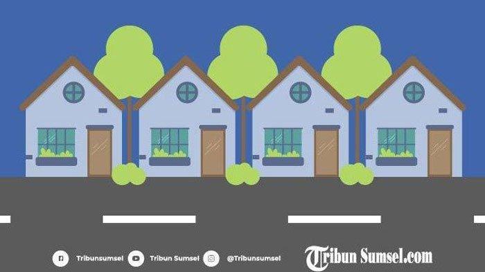 Mulai 1 Maret 2021 Beli Rumah KPR Tanpa DP, Berlaku Juga untuk Ruko, Rukan, Rusun