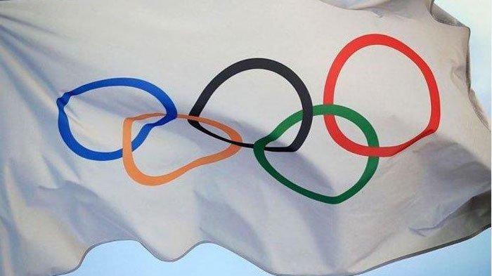 Yunani Selalu Pertama Diperkenalkan Saat Parade Kontingen di Opening Ceremony, Ini Sejarah Olimpiade
