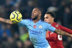Jadwal Live Streaming Liga Inggris Akhir Pekan, Jika Lengah Liverpool Bisa Dilibas Manchester City