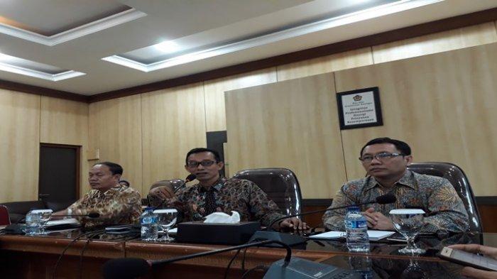 APBN Provinsi Sumsel Triwulan II Capai Rp 13.882 Miliar, 42 Persen Habis Untuk Belanja Ini