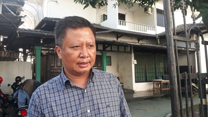 3 Keluarga Gubernur Sumsel Siap Maju Pilkada OKUT, Ini Respon Adik Herman Deru