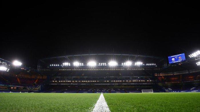 Chelsea Vs Manchester City Malam Ini, Berikut 4 Pemain Berpotensi Rusak Tahun Baru The Citizen