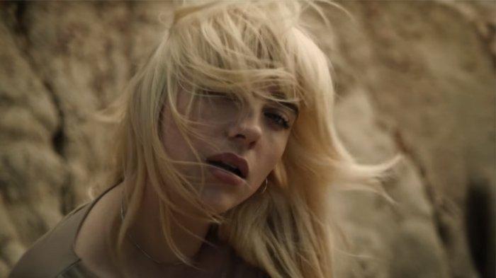Lirik Lagu Terbaru Billie Eilish - Your Power, Lengkap dengan Terjemahan Bahasa Indonesia