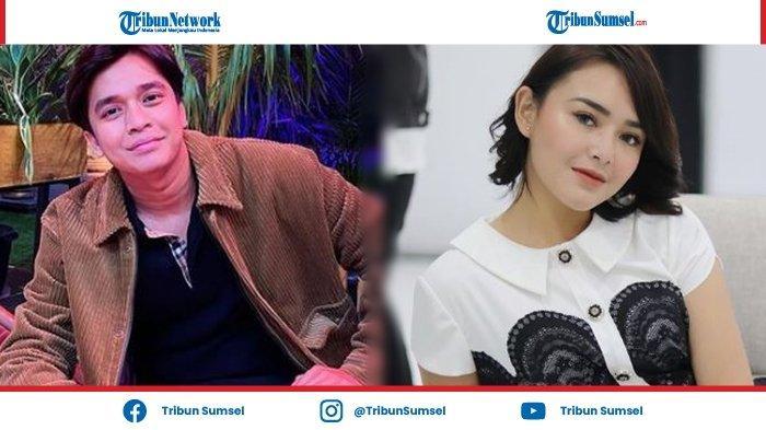 Billy Syahputra beri peringatan tegas soal pembullyan terhadap Amanda Manopo