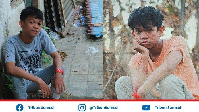 Biodata dan Profil Ari Pratama Selebgram Makassar yang Tewas di Tangan Pacarnya, Fakta Terbaru