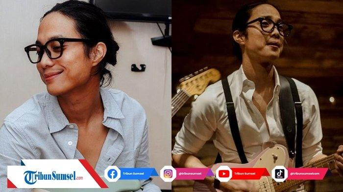 Biodata Profil Dikta 'Yovie & Nuno' Trending Usai Alami Body Shaming, Dulu Pacari Chef Renatta