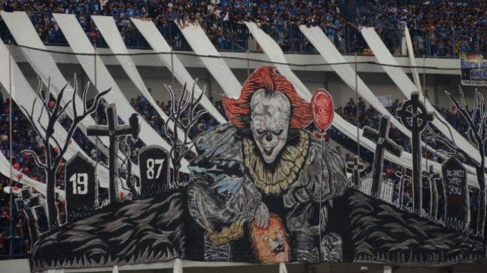 Menpora Sebut Daftar Kota yang Diperbolehkan Gelar Liga 1 Indonesia 2021