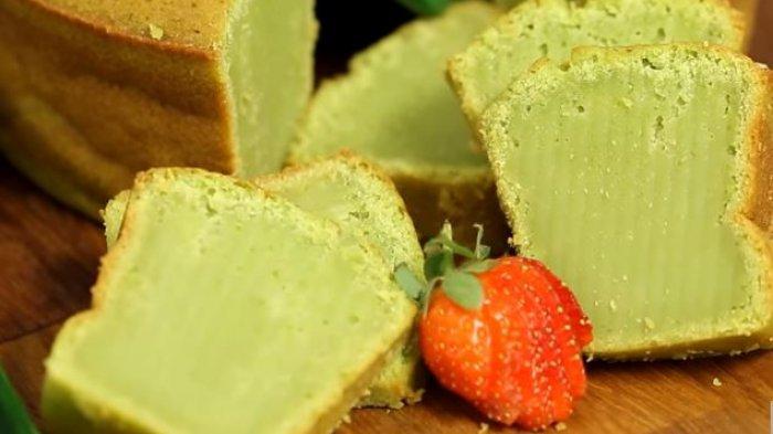 Resep dan Cara Membuat Bolu Kojo Palembang, Makanan Khas Disukai Banyak Orang