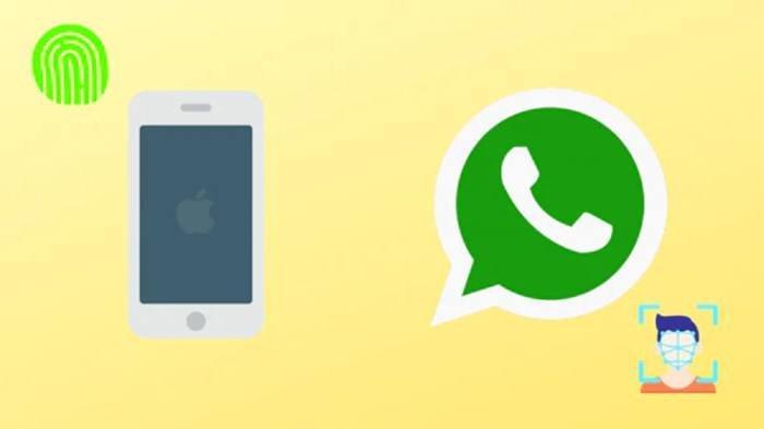 Bahaya Menggunakan Vpn Virtual Private Network Saat Whatsapp Dan Instagram Gangguan Ini Dampaknya Tribun Sumsel