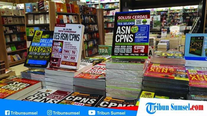 Daftar Alamat Toko Buku Di Palembang Dan Promo Gramedia Diponegoro Bandung Book Center Bcb Tribun Sumsel