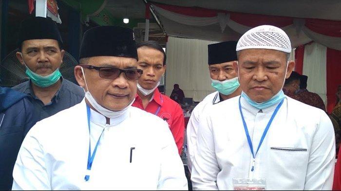 KPK Ungkap 70,3 Persen Pejabat Tambah Kaya Saat Pandemi, Ini Rincian Kekayaan Bupati-Wabup Muratara