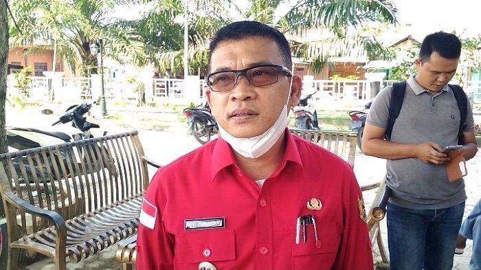 Bupati Muratara Devi Suhartoni: Kita Takut Pemudik Itu Bawa Pulang Virus