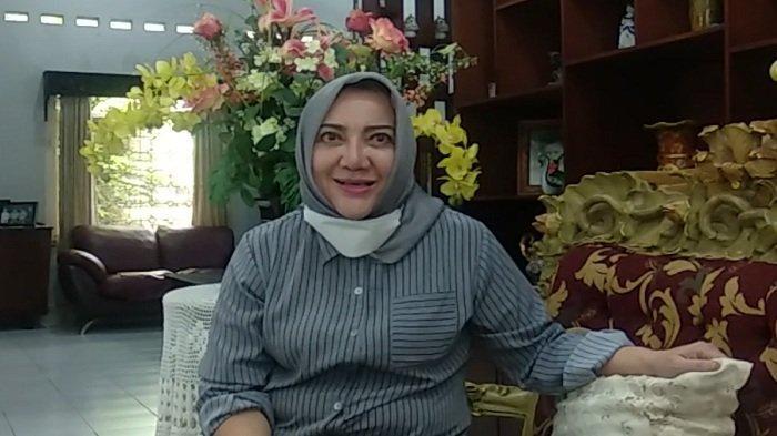 Ratna Machmud Tunggu Kabar Pelantikan, Bakal Gratiskan Ibu Melahirkan