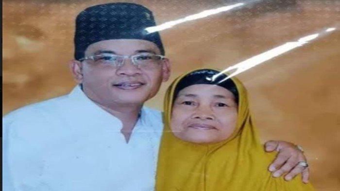 Kabar Duka, Hj Sukmawati Ibunda Bupati Muratara Devi Suhartoni Tutup Usia