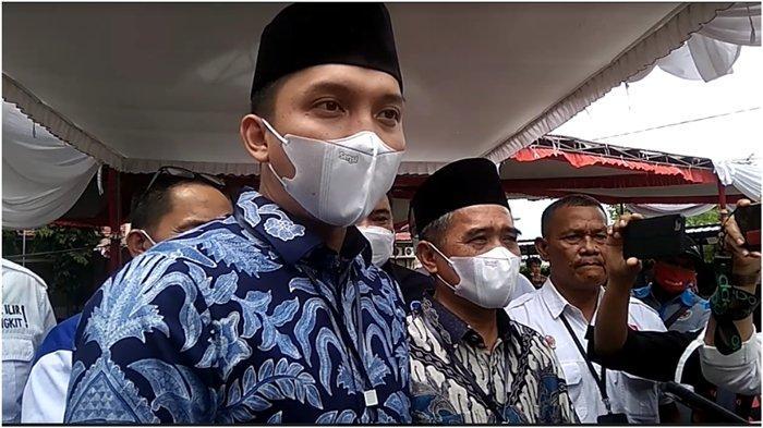 3 Kepala Daerah Terpilih Ditetapkan KPU, Pengamat: Tinggal Tunggu Realisasi Janji Kampanye