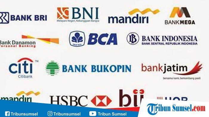 Daftar Call Center Seluruh Bank Yang Ada Di Indonesia Bca Bri Bni Mandiri Btn Tribun Sumsel