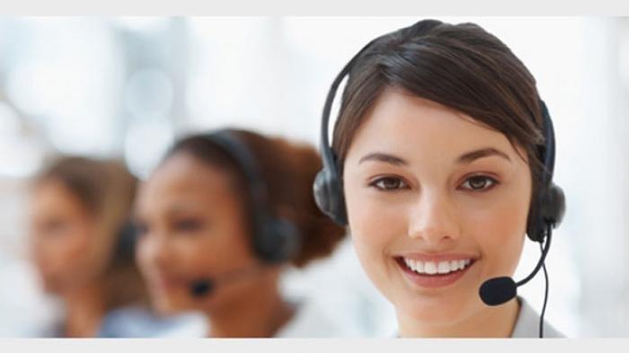 Kumpulan Nomor Call Center BRI, Call Center Telkomsel, Call Center BCA, Call Center BNI