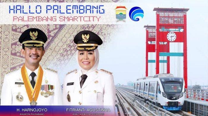 Klik, Hallo Palembang dan Hubungi Call Center 112 Informasi dan Pencegahan Covid-19