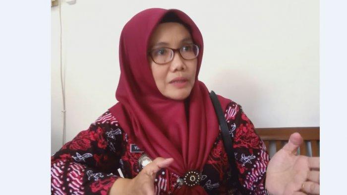 Pengantin Baru Asal Banyuasin Batal Ngunduh Mantu, Malaysia Lockdown Keluarga Suami Tak Bisa Pergi