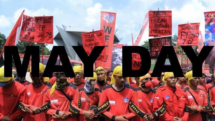 Caption Medsos Hari Buruh 1 Mei Dari Tokoh Terkenal Dunia Berbahasa Inggris