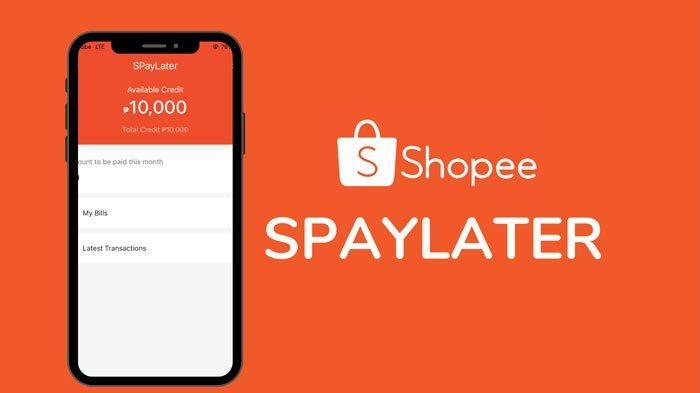 Cara Bayar Tagihan ShopeePayLater Melalui Indomaret, Bank BRI, Mandiri, BNI Mudah dan Simple