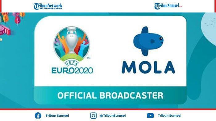 Sempat Gangguan, Mola TV Berikan Kompensasi Bagi Pelanggan Masa Aktif Diperpanjang 3 Bulan