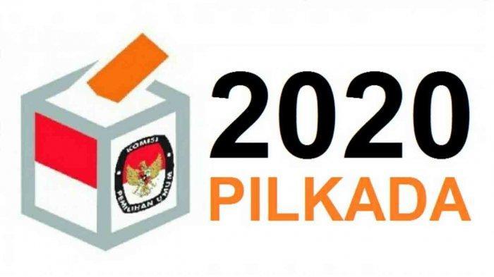Cara Cek Data Pemilih Tetap (DPT) Pilkada Ogan Ilir 2020, Nyoblos Bupati Ogan Ilir Periode 2021-2024