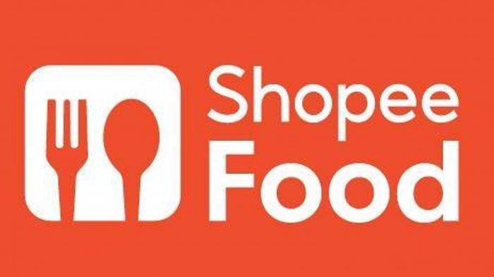 Cara Daftar Makanan ShopeeFood Merchant Secara Online dan Link Pendaftaran Partner Shopee