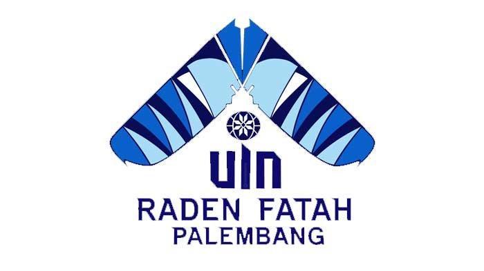 Cara Daftar Seleksi Mandiri II UIN Raden Fatah Palembang dan Jadwalnya, Dibuka 20-27 Juli 2021