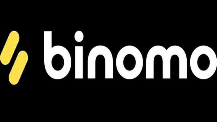 Cara Deposit Dan Transfer Saldo dari BRI Ke BNI Virtual Account Binomo Untuk Trading Forex