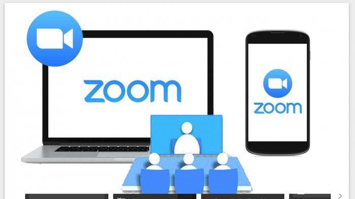 Cara Ganti Nama Zoom di HP dan PC/Laptop Saat Meeting dan Sebelum Meeting