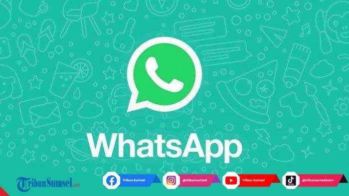 WhatsApp Mulai Bisa Dipakai di 4 Perangkat Bersamaaan, Ponsel Utama Tak Mesti Selalu Online / Aktif