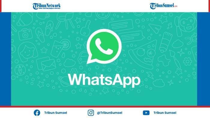 Whatsapp Mulai Berlakukan Kebijakan Baru Hari Ini, Jika Menolak Bisa Bikin Akun Nonaktif