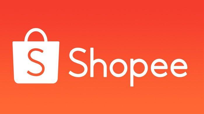Cara Melacak Status Pengiriman Pesanan di Aplikasi Shopee Terbaru untuk yang Sedang Menunggu Paket