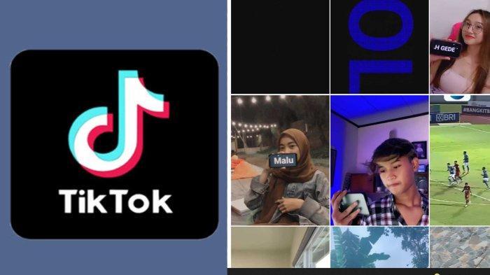 35 Lagu Tiktok Terbaru Bulan Oktober 2021, Terpopuler Indonesia dan Luar Negri yang Sedang Viral