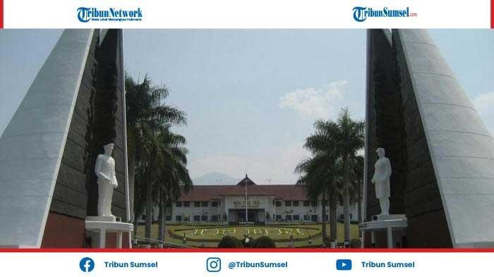 Cara MendaftarSekolahKedinasanIPDN(Institut Pendidikan Dalam Negeri), Dibuka 9 April 2021