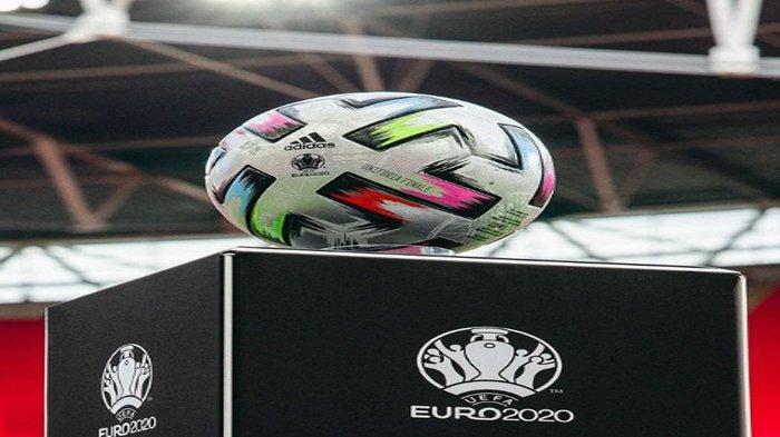 Aturan Menentukan Top Skor di Euro 2020 : Cristiano Ronaldo Masih Jadi Pencetak Gol Terbanyak
