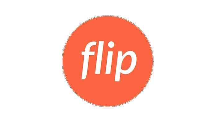 Cara Mengajukan Refund Aplikasi Flip Melalui Website Resmi Apabila Salah Nominal Transfer