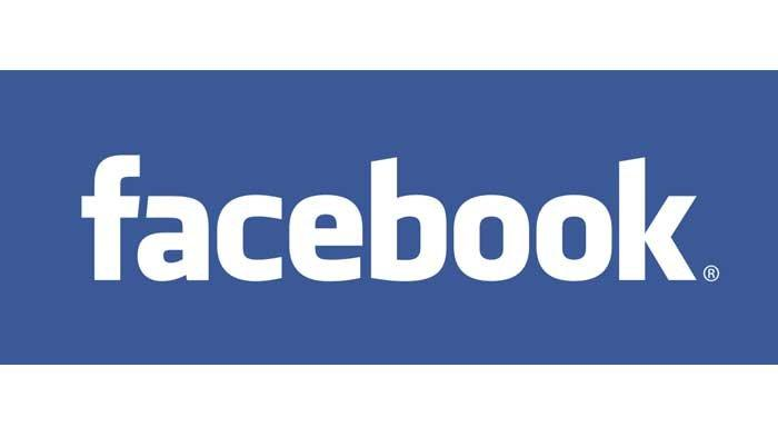 Kabar Gembira untuk Konten Kreator dan Influencer, Facebook dan Instagram Bakal Kasih Cuan, Caranya?